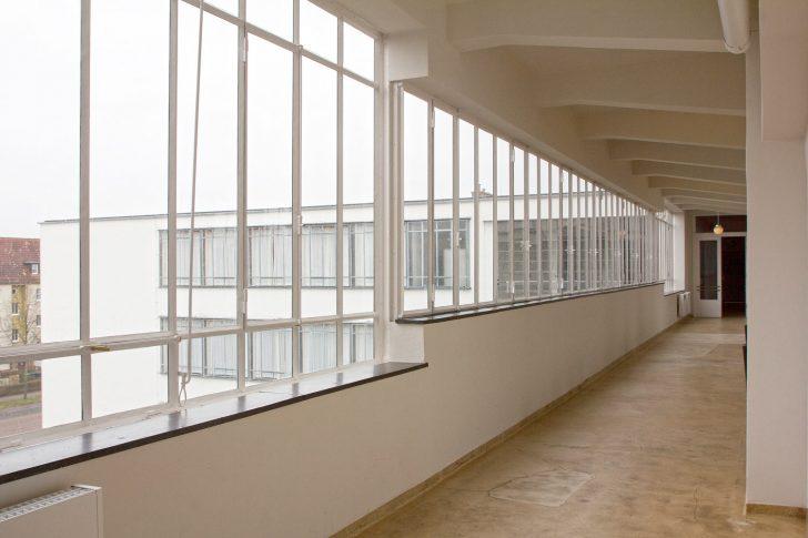 Medium Size of Bauhaus Fenster Dessau Und Meisterhuser Schüco Preise Schräge Abdunkeln Anthrazit Sonnenschutz Innen Alarmanlagen Für Türen Folie Dreifachverglasung Fenster Bauhaus Fenster