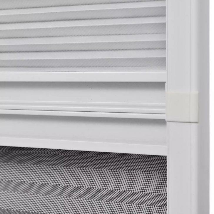 Medium Size of Insektenschutz Plissee Fr Fenster Jalousie Aluminium 60x80 Cm Putzen Fliegengitter Maßanfertigung Sonnenschutzfolie Mit Eingebauten Rolladen Anthrazit Ohne Fenster Fenster Jalousie