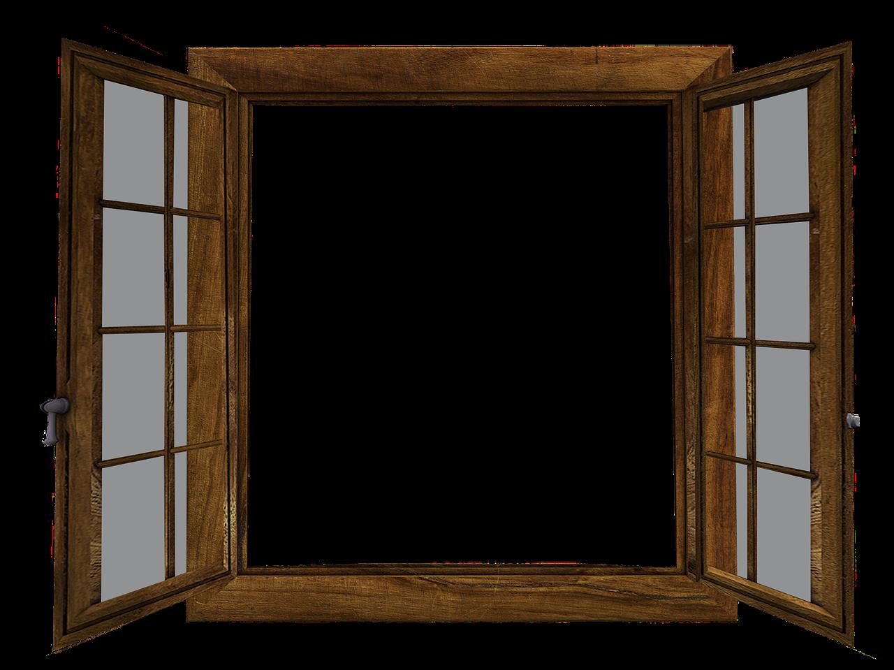 Full Size of Folie Einbruchschutz Fenster Kaufen Sicherheitsbeschlge Beim So Verbessern Sie Den Sichtschutzfolie Klebefolie Für Sicherheitsfolie Test Mit Eingebauten Fenster Einbruchschutz Fenster Folie