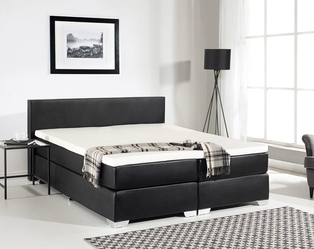 Large Size of Xxl Betten Kaufen Ruf Preise Günstige Schlafzimmer 160x200 200x200 Innocent Landhausstil Weiße Hasena Bett Günstige Betten 180x200