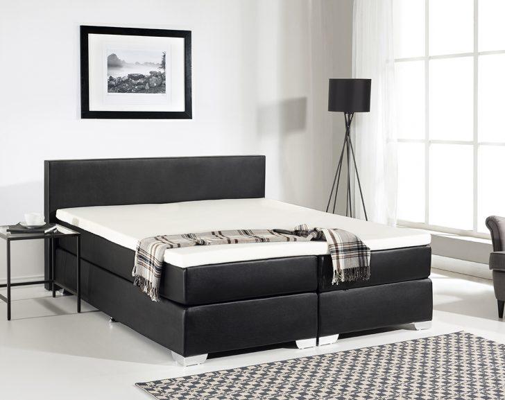 Medium Size of Xxl Betten Kaufen Ruf Preise Günstige Schlafzimmer 160x200 200x200 Innocent Landhausstil Weiße Hasena Bett Günstige Betten 180x200
