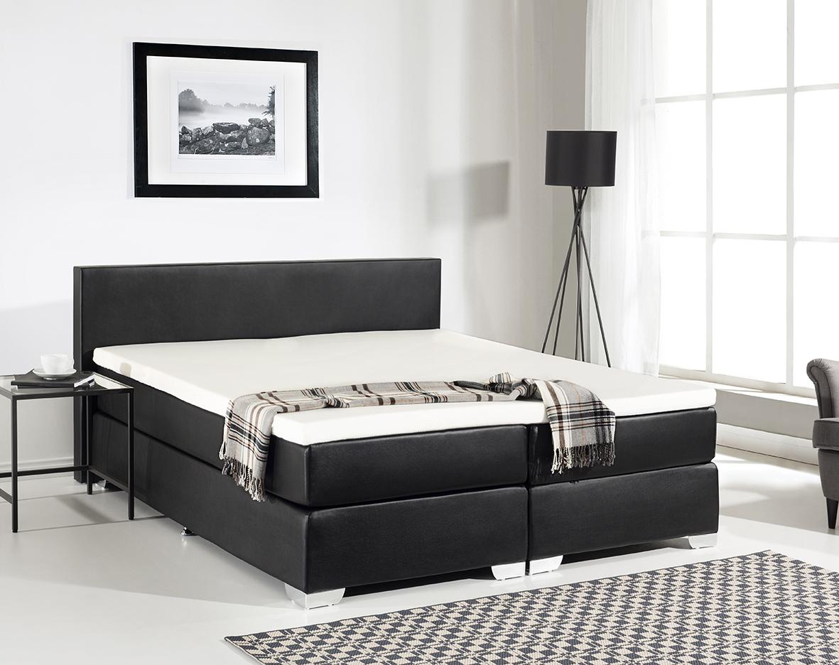 Full Size of Xxl Betten Kaufen Ruf Preise Günstige Schlafzimmer 160x200 200x200 Innocent Landhausstil Weiße Hasena Bett Günstige Betten 180x200