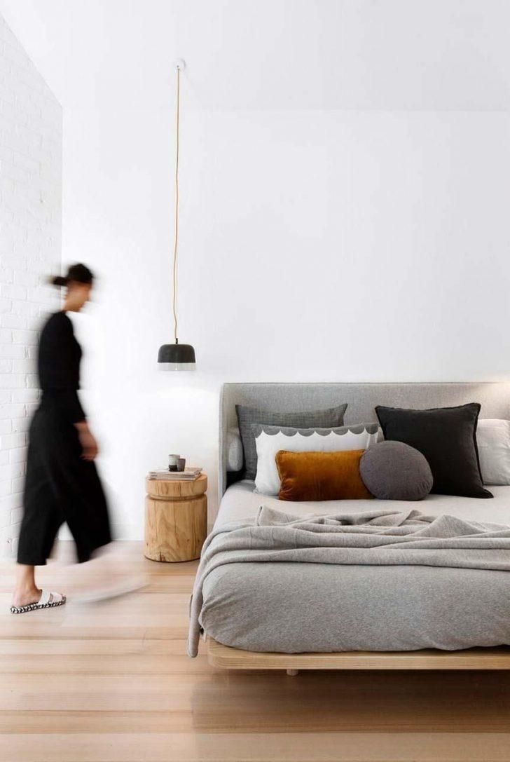 Medium Size of Japanische Betten Weiß Antike Rauch 140x200 Aus Holz Xxl Jensen De Innocent 100x200 Somnus Ausgefallene 180x200 Mädchen Ebay Trends Hasena 200x200 Bett Japanische Betten