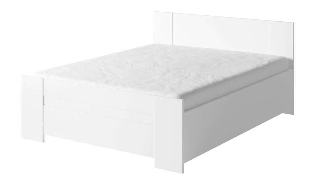 Large Size of Bett 160x200 Gebraucht Kaufen Paletten Online Mit Lattenrost Und Matratze 160 X 220 Ikea Vs 180 Oder Cm Holz Massivholz Europaletten Breite Welches Bo2 Bono Bett Bett 160