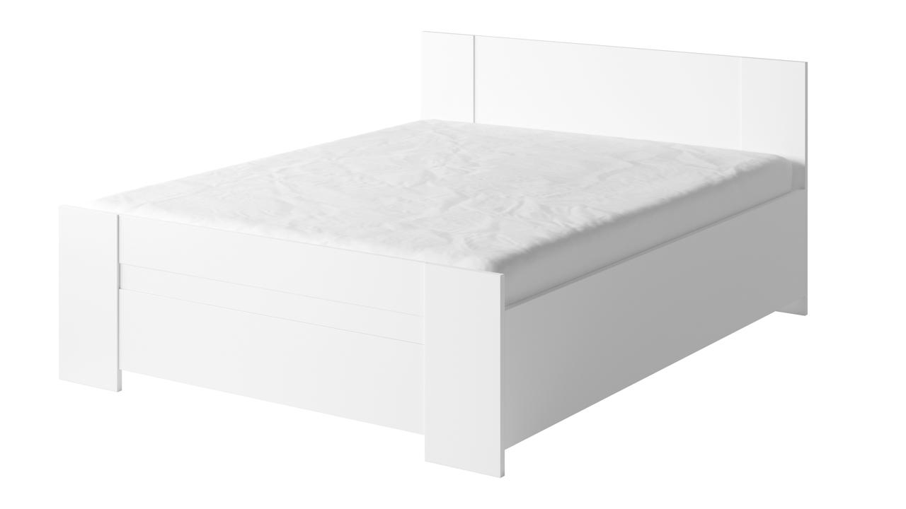 Full Size of Bett 160x200 Gebraucht Kaufen Paletten Online Mit Lattenrost Und Matratze 160 X 220 Ikea Vs 180 Oder Cm Holz Massivholz Europaletten Breite Welches Bo2 Bono Bett Bett 160