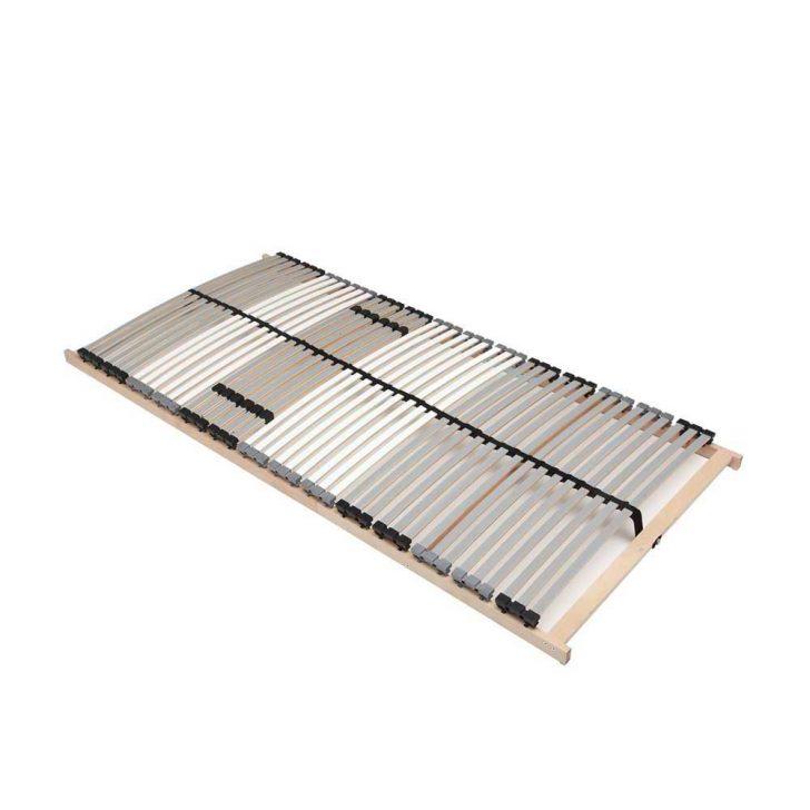 Medium Size of Ikea Bett Lattenrost Quietscht Mit Elektrisch Verstellbarem Gebraucht Befestigen Einstellen Und Matratze 180x200 120x200 Knarren Knarrt Malm Flexa Verstellbar Bett Bett Lattenrost