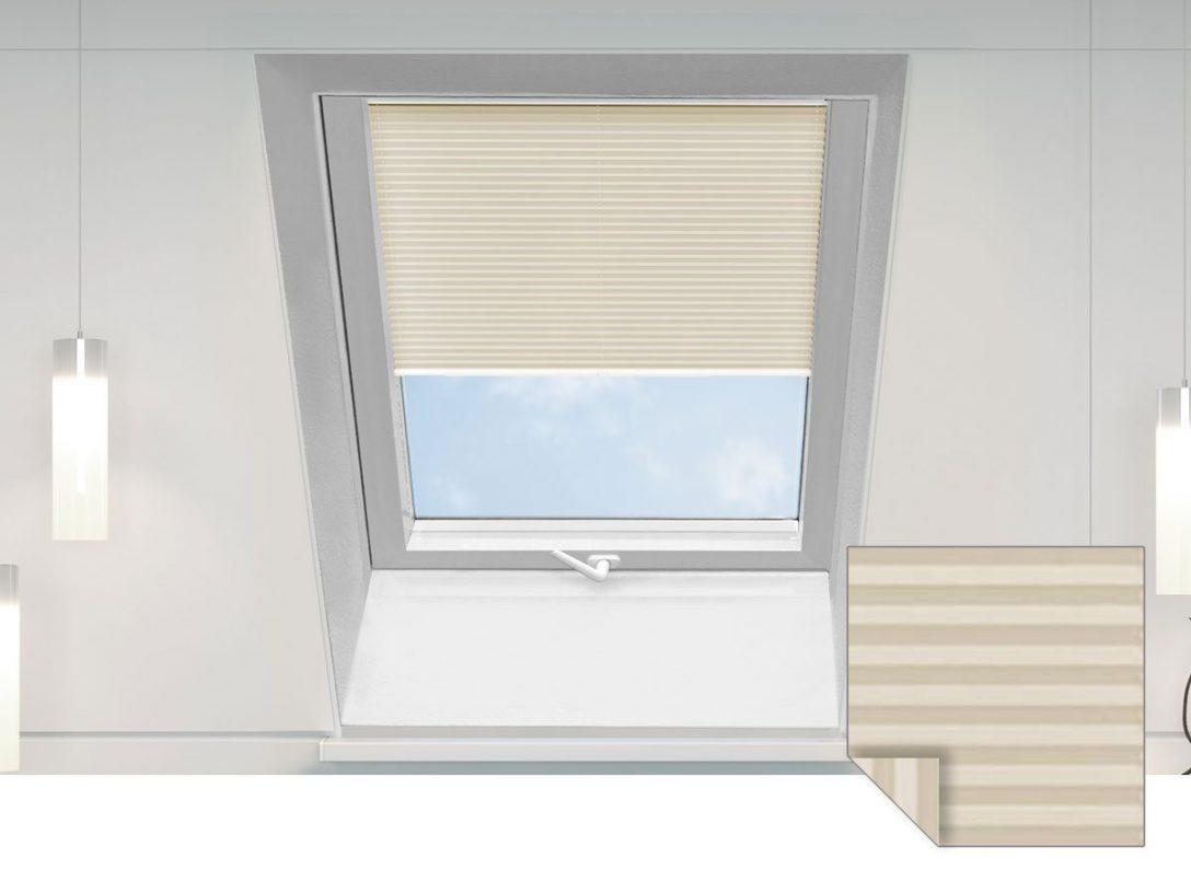 Large Size of Dachfenster Rollos Fr Unterschiedliche Typen Fenster Erneuern Einbruchschutzfolie Austauschen Kosten Einbruchsicher Bodentiefe Rollo Verdunkeln Drutex Fenster Fenster Rollo