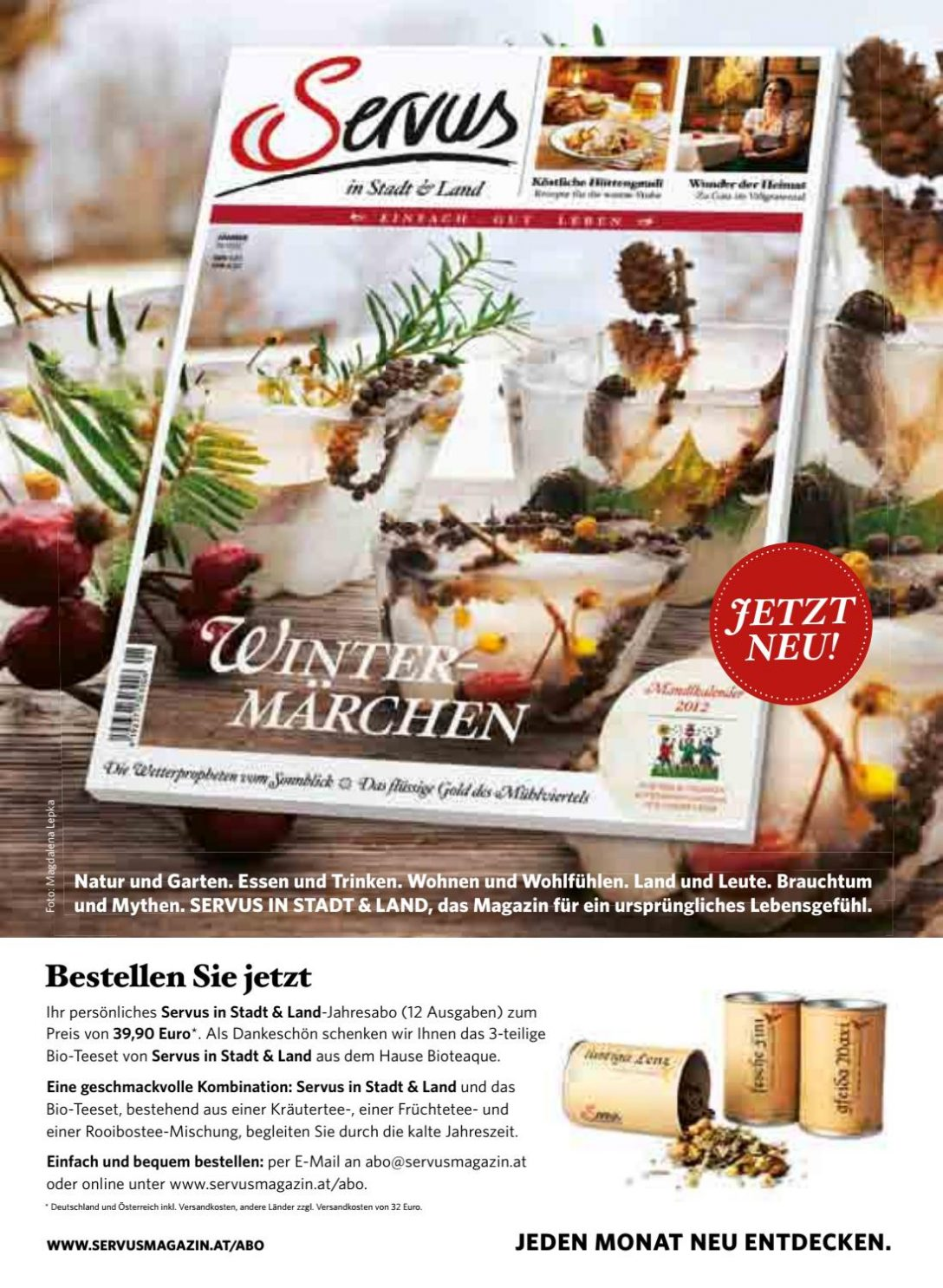 Large Size of Wohnen Und Garten Abo The Red Bulletin Jnner 2012 At By Bull Media House Pergola Clinique Even Better Foundation Runde Betten Landschaftsbau Berlin Spaten Garten Wohnen Und Garten Abo