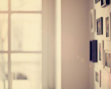 Fenster Beleuchtung Fenster Fenster Beleuchtung Herunterladen 1920x1080 Full Hd Hintergrundbilder Licht Wand Gitter Einbruchschutz Sicherheitsfolie Landhaus Rollos Ohne Bohren