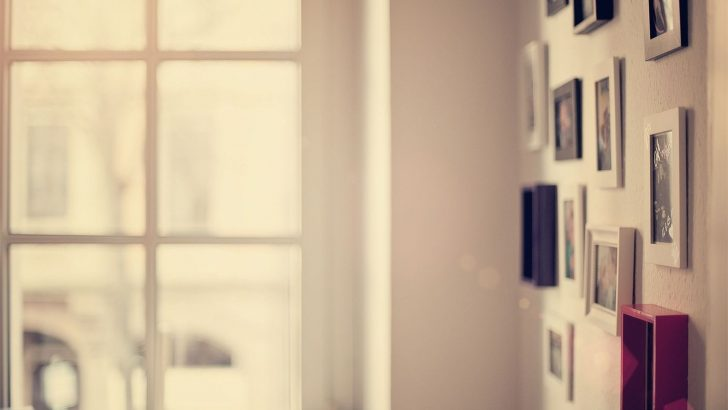 Medium Size of Fenster Beleuchtung Herunterladen 1920x1080 Full Hd Hintergrundbilder Licht Wand Gitter Einbruchschutz Sicherheitsfolie Landhaus Rollos Ohne Bohren Fenster Fenster Beleuchtung
