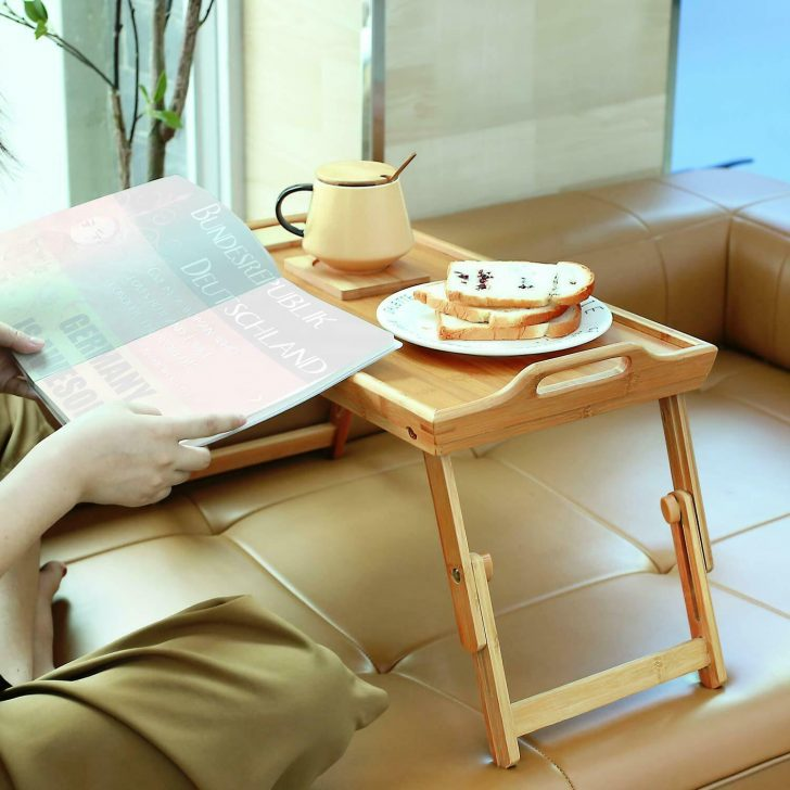 Medium Size of Bambus Bett Tabletts Mehr Als 20 Angebote 120x200 Weiß Betten Bei Ikea Ausklappbares Dänisches Bettenlager Badezimmer 140x200 Topper 160x220 Altes Bett Bambus Bett