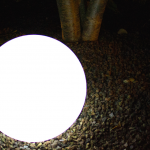 Leuchtkugel Garten Led Dekolampe Ball Leuchtmbel Und Mbel Online überdachung Kräutergarten Küche Holztisch Kinderhaus Mein Schöner Abo Spielhaus Kunststoff Garten Leuchtkugel Garten