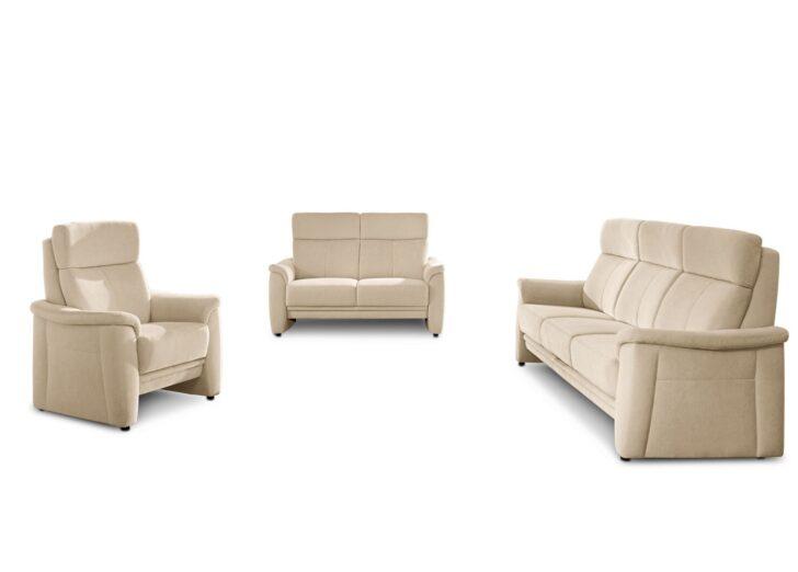Medium Size of Sofa Garnitur 2 Teilig 3 Rosa Vanille Sitzer Mit Schlaffunktion Englisches Breit Xxl U Form Togo Hussen Bett 180x200 Schwarz Flexform Jugendzimmer Rattan Sofa Sofa Garnitur 2 Teilig