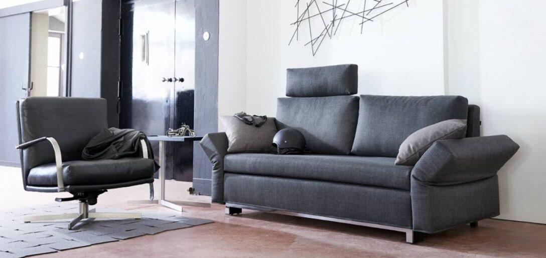 Large Size of Signet Sofa Good Life Goodlife Amazon Furniture Love Malaysia Couch Startseite Mbel Kaufen Günstig Gelb Bullfrog Mit Relaxfunktion Tom Tailor Leder Braun Sofa Goodlife Sofa