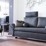 Signet Sofa Good Life Goodlife Amazon Furniture Love Malaysia Couch Startseite Mbel Kaufen Günstig Gelb Bullfrog Mit Relaxfunktion Tom Tailor Leder Braun Sofa Goodlife Sofa
