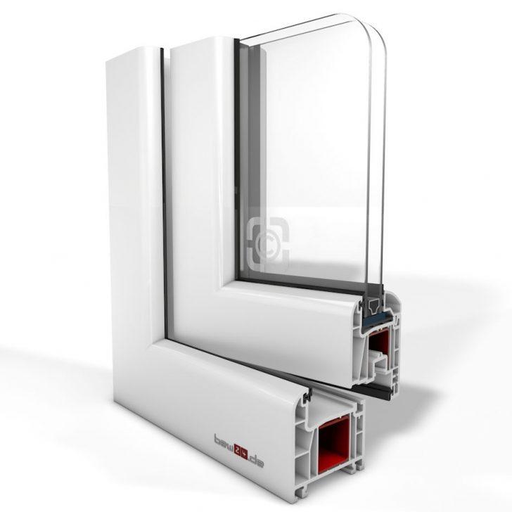 Medium Size of Obi Fenster Einbruchsicherung Küche Kaufen Tipps Schüco Konfigurator Austauschen Jalousie Innen Insektenschutz Für Günstig Betten Dusche Fenster Fenster Günstig Kaufen