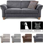Sofa Federkern Sofa Couch Federkern Reparieren Sofa Selbst 3 Sitzer Big Poco Oder Schaumstoff Mit Reparatur Pur Schaum Schlaffunktion Cavadore Ammerland Im Chesterfield Günstig