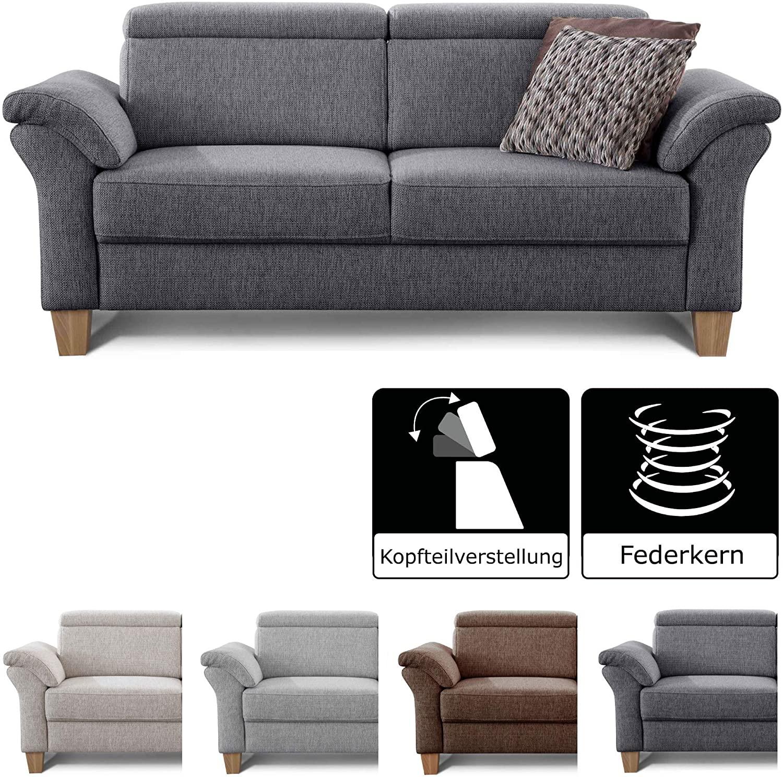 Full Size of Couch Federkern Reparieren Sofa Selbst 3 Sitzer Big Poco Oder Schaumstoff Mit Reparatur Pur Schaum Schlaffunktion Cavadore Ammerland Im Chesterfield Günstig Sofa Sofa Federkern