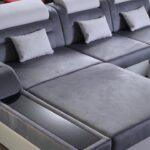 Modernes Sofa Sofa Modernes Sofa Aus Matratzen Benz Brühl Bett 180x200 Günstig Kaufen Big Kolonialstil Boxspring Mit Schlaffunktion Spannbezug Stoff Tom Tailor München Grün