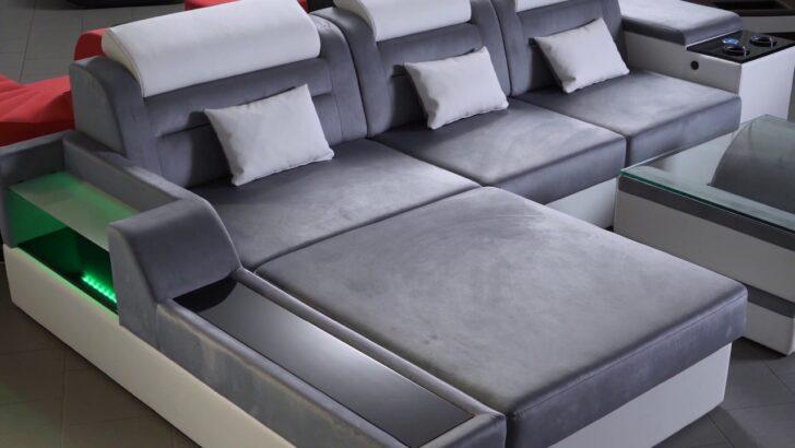 Modernes Sofa Aus Matratzen Benz Brühl Bett 180x200 Günstig Kaufen Big Kolonialstil Boxspring Mit Schlaffunktion Spannbezug Stoff Tom Tailor München Grün Sofa Modernes Sofa