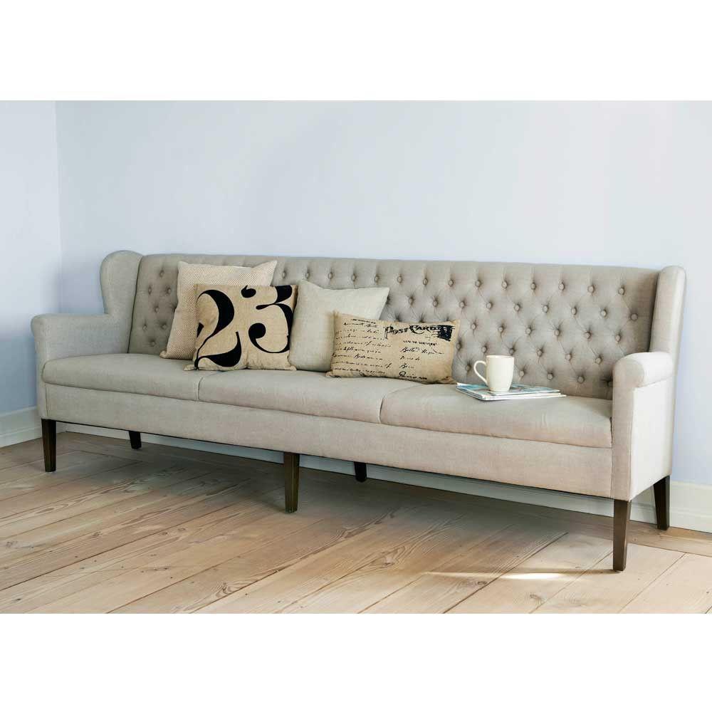 Full Size of Esszimmer Sofa Modern Ikea Sofabank Leder Couch Landhausstil In Beige Mit Stoffbezug Auf Pharao24de Entdecken Schlaffunktion Federkern Weiches 3 Teilig 2 Sofa Esszimmer Sofa