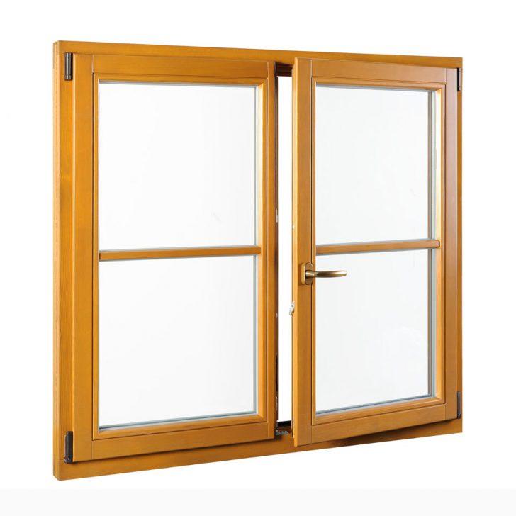 Medium Size of Fenster Mit Sprossen Holzfenster Fensterblickde Dachschräge Sichtschutz Rc3 Eckküche Elektrogeräten Bad Spiegelschrank Beleuchtung Sicherheitsfolie Test Fenster Fenster Mit Sprossen