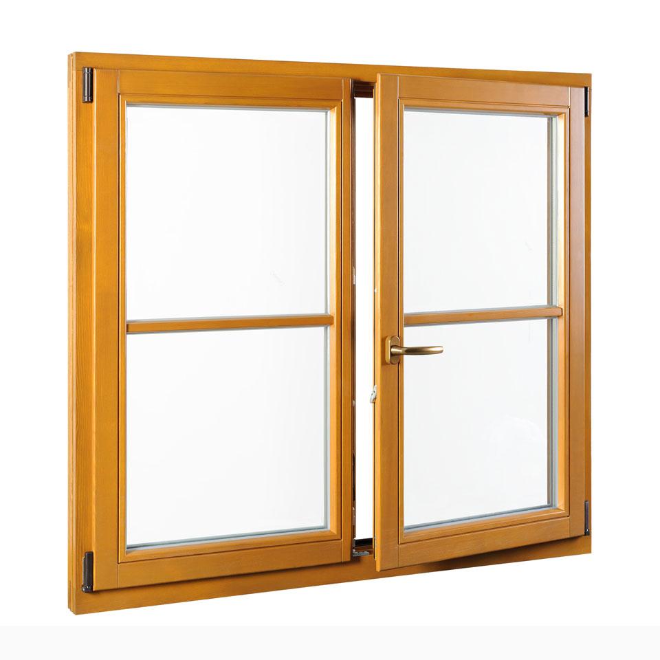 Full Size of Fenster Mit Sprossen Holzfenster Fensterblickde Dachschräge Sichtschutz Rc3 Eckküche Elektrogeräten Bad Spiegelschrank Beleuchtung Sicherheitsfolie Test Fenster Fenster Mit Sprossen