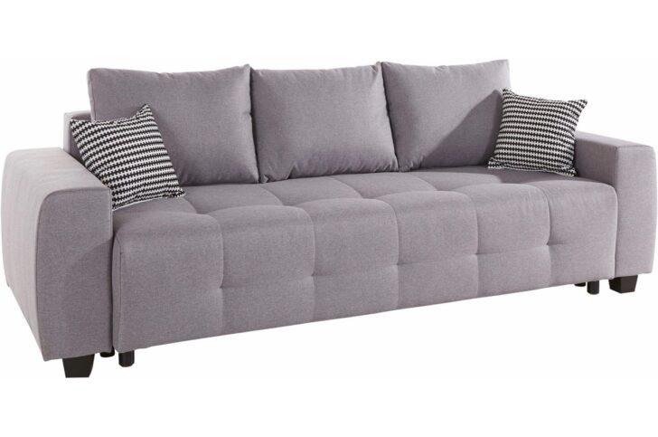 Medium Size of Blaues Sofa Mit Abnehmbaren Bezug Grau Leder Kissen 2 Sitzer Relaxfunktion Schlaffunktion 2er Riess Ambiente Schilling In L Form Himolla Günstig Chesterfield Sofa Sofa Schlaffunktion