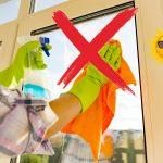 Fenster Reinigen Rollos Für Türen Dänische Teleskopstange Pvc Standardmaße Sonnenschutz Rc 2 Günstig Kaufen Abdichten Insektenschutz Ohne Bohren Auf Maß Fenster Fenster Reinigen