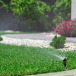 Bewässerungssystem Garten Garten Garten Bewsserungssystem Bewsserung Im 5 Seen Land Liege Loungemöbel Holz Spielhaus Und Landschaftsbau Hamburg Bewässerungssysteme Lärmschutzwand