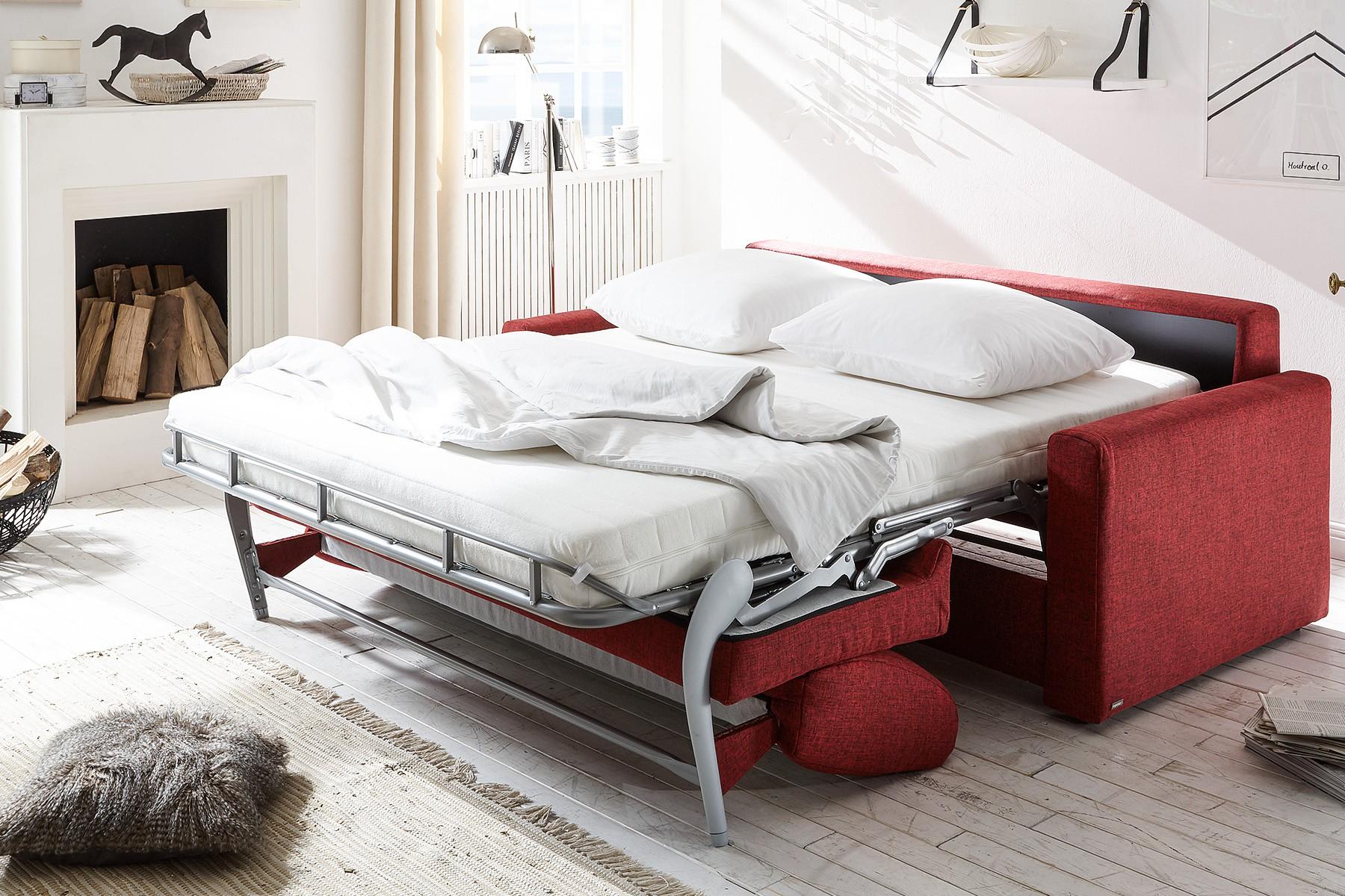 Full Size of Langes Sofa Lounge Lange Sofakissen Kaufen Lang Tisch Production Sofabord Sofaborde Dauerschläfer Xxl Günstig Verkaufen Big Poco Großes Blau Stoff Grau Sofa Langes Sofa