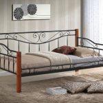 Casa Padrino Landhausstil Bett 100 212 H 97 Cm Verschiedene Amazon Betten Minimalistisch Günstig Kaufen Massivholz 180x200 Mit Bettkasten Hohem Kopfteil Bett Bett Jugendstil