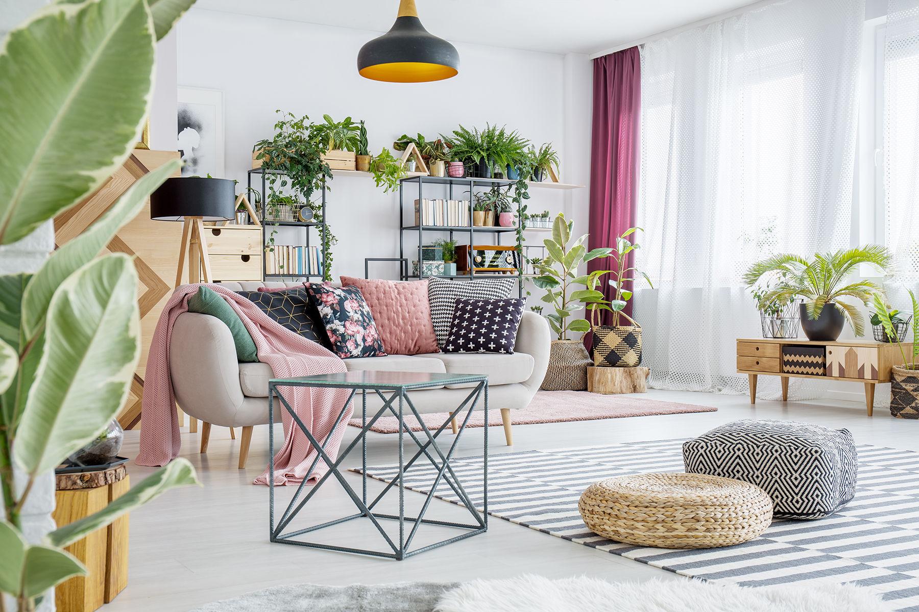 Full Size of Sofa Alternatives Ikea Couch Cheap Togo Uk Reddit To Sleeper Sofas Crossword Best Bed For Small Spaces Living Room Alternative 2020 Gnstige Mbel Kaufen Glamour Sofa Sofa Alternatives