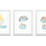 Bilder Für Kinderzimmer Kinderzimmer Kinderzimmer Poster Gute Nacht Schlaf Schn Miyo Mori Such Frau Fürs Bett Sofa Für Esstisch Spiegelschrank Bad Stuhl Schlafzimmer Fliesen Glasbilder Küche