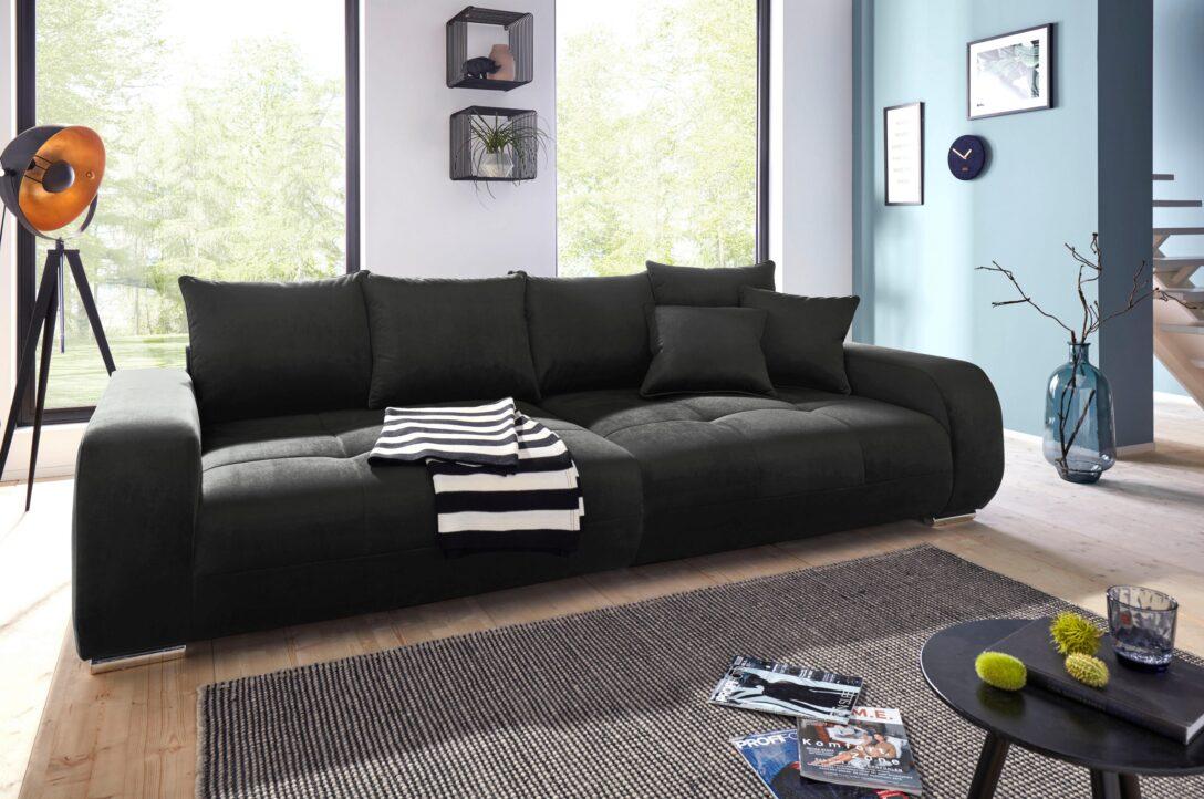 Large Size of Big Sofa Leder Suchmaschine Ladendirektde Xxl Grau L Form 3 Sitzer Chesterfield Gebraucht 2 Erpo In Indomo Günstig Elektrisch Konfigurator Mit Bettfunktion Sofa Big Sofa Leder