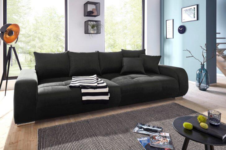 Medium Size of Big Sofa Leder Suchmaschine Ladendirektde Xxl Grau L Form 3 Sitzer Chesterfield Gebraucht 2 Erpo In Indomo Günstig Elektrisch Konfigurator Mit Bettfunktion Sofa Big Sofa Leder