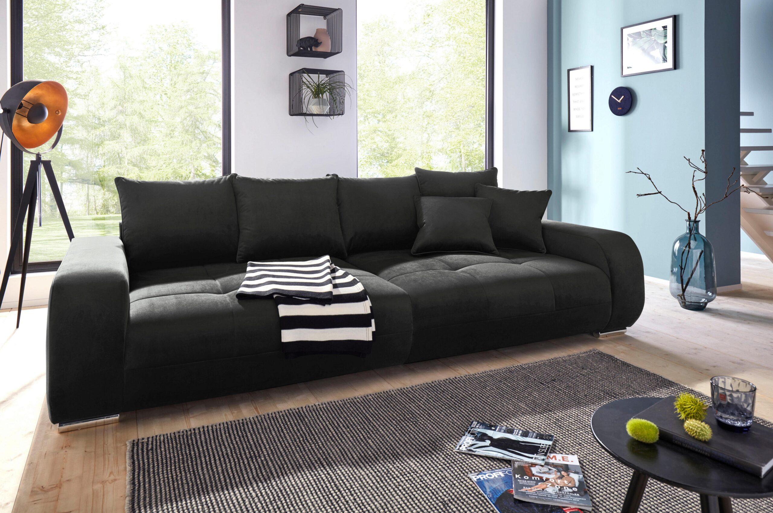 Full Size of Big Sofa Leder Suchmaschine Ladendirektde Xxl Grau L Form 3 Sitzer Chesterfield Gebraucht 2 Erpo In Indomo Günstig Elektrisch Konfigurator Mit Bettfunktion Sofa Big Sofa Leder