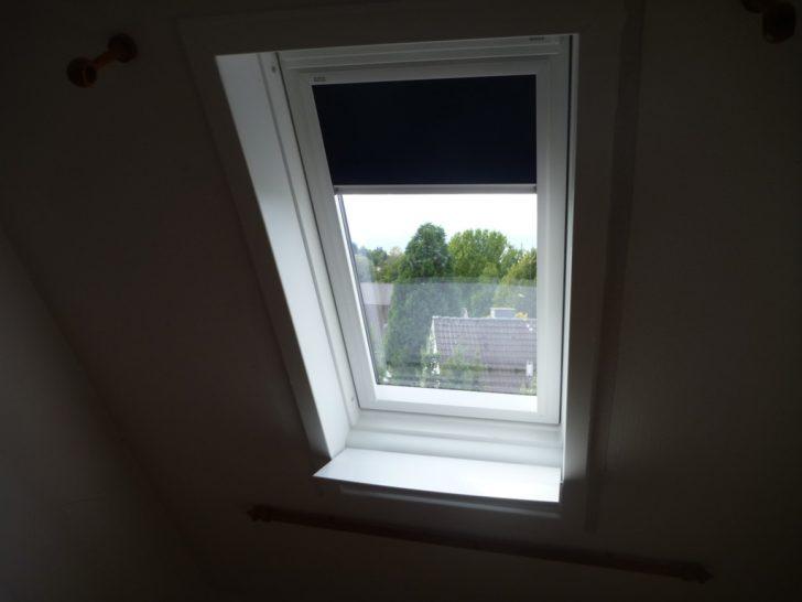 Medium Size of Velux Fenster Pbs Hausmeisterservice Einbau Veludachfenster Einbauen Fliegennetz Obi Auf Maß Mit Eingebauten Rolladen Sichtschutzfolie Einseitig Durchsichtig Fenster Velux Fenster