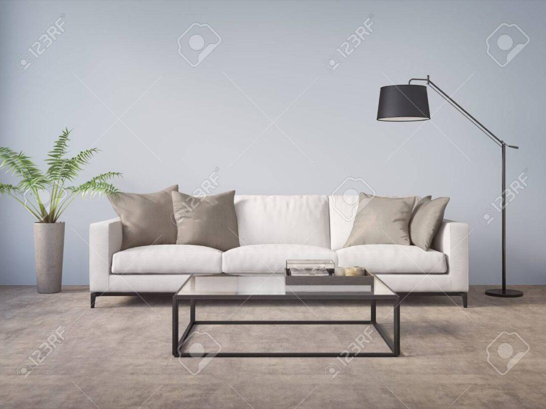 Large Size of Sofa Dreisitzer Big Poco Alcantara Rund Schillig Stilecht Tom Tailor Wk Mit Verstellbarer Sitztiefe Barock 2 5 Sitzer Sofa Modernes Sofa