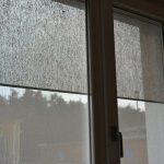 Fenster Rolladen Nachträglich Einbauen Spiegelschrank Bad Mit Beleuchtung Und Steckdose Bett Stauraum Rolladenschrank Küche Klebefolie Für Insektenschutz Fenster Fenster Mit Eingebauten Rolladen