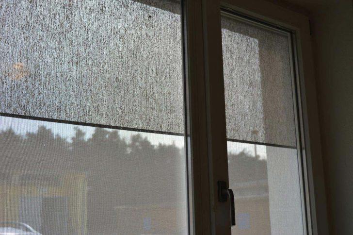 Medium Size of Fenster Rolladen Nachträglich Einbauen Spiegelschrank Bad Mit Beleuchtung Und Steckdose Bett Stauraum Rolladenschrank Küche Klebefolie Für Insektenschutz Fenster Fenster Mit Eingebauten Rolladen