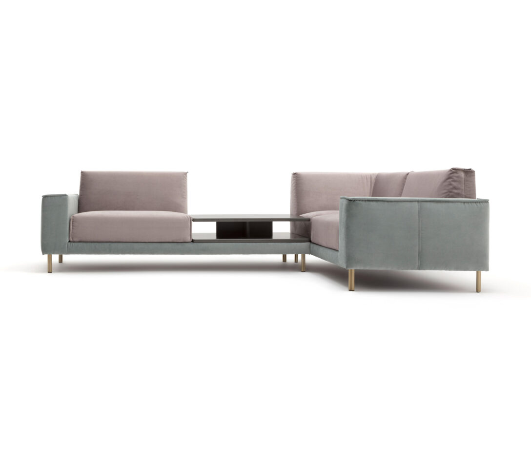 Large Size of Freistil Sofa 175 187 Rolf Benz 180 Dreieinhalbsitzer Sofa 165 By 133 185 141 Sofa Store Hamburg Couch 183 Sofas From Architonic Canape Mit Recamiere L Form Sofa Freistil Sofa