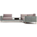 Freistil Sofa Sofa Freistil Sofa 175 187 Rolf Benz 180 Dreieinhalbsitzer Sofa 165 By 133 185 141 Sofa Store Hamburg Couch 183 Sofas From Architonic Canape Mit Recamiere L Form