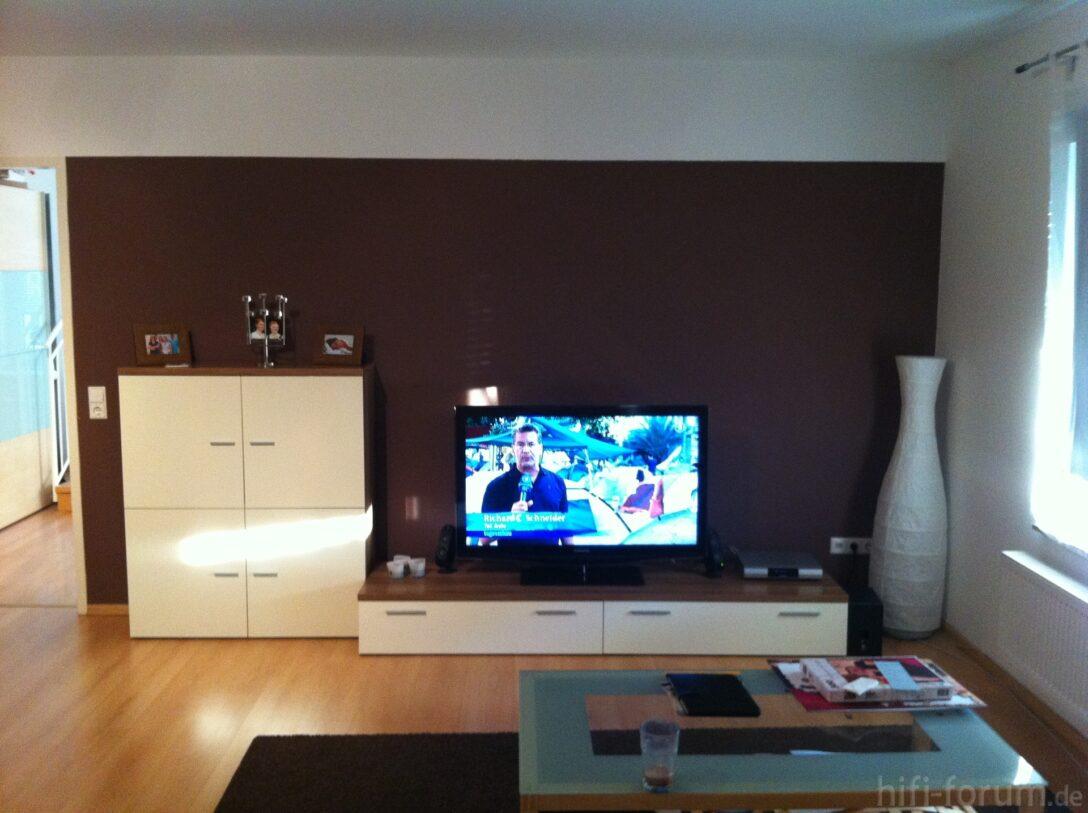 Large Size of Sofa Mit Integrierten Boxen Und Led Poco Couch Musikboxen Big Lautsprecher Bluetooth Licht Wohnzimmer Vom Aus Heimkino Küche Kaufen Elektrogeräten Kare Xxl Sofa Sofa Mit Boxen