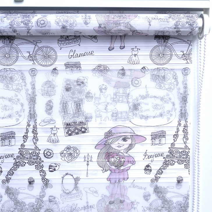 Medium Size of Fenster Gardinen Doppelrollo Rosa Wei Kinderzimmer Rollos Schüko Fliegengitter Für Sichtschutz Gebrauchte Kaufen Felux De Stores Innen Zwangsbelüftung Fenster Fenster Gardinen