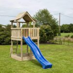 Spielturm Garten Garten Spielturm Garten Selber Bauen Gebraucht Kinder Holz Test Blue Rabbit Pagoda 120 Cm Spiel Und Spielhaus Trampolin Sichtschutz Wpc Pool Guenstig Kaufen Im