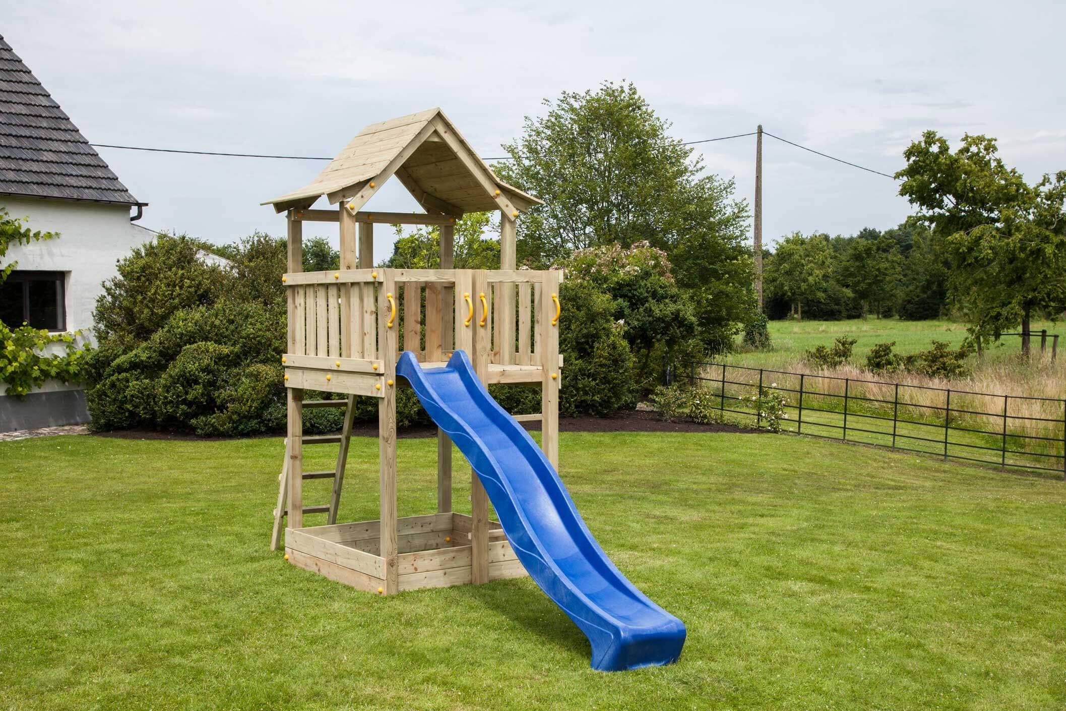 Full Size of Spielturm Garten Selber Bauen Gebraucht Kinder Holz Test Blue Rabbit Pagoda 120 Cm Spiel Und Spielhaus Trampolin Sichtschutz Wpc Pool Guenstig Kaufen Im Garten Spielturm Garten