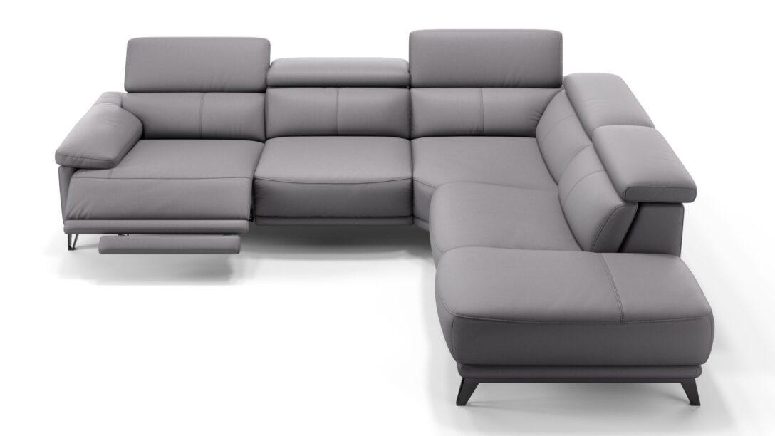 Large Size of Sofa Mit Relaxfunktion Elektrisch 3 Sitzer Couch Verstellbar 3er Elektrischer 2 5 Ecksofa Leder Zweisitzer Test Celano Wohnlandschaft Sofanella Betten Sofa Sofa Mit Relaxfunktion Elektrisch