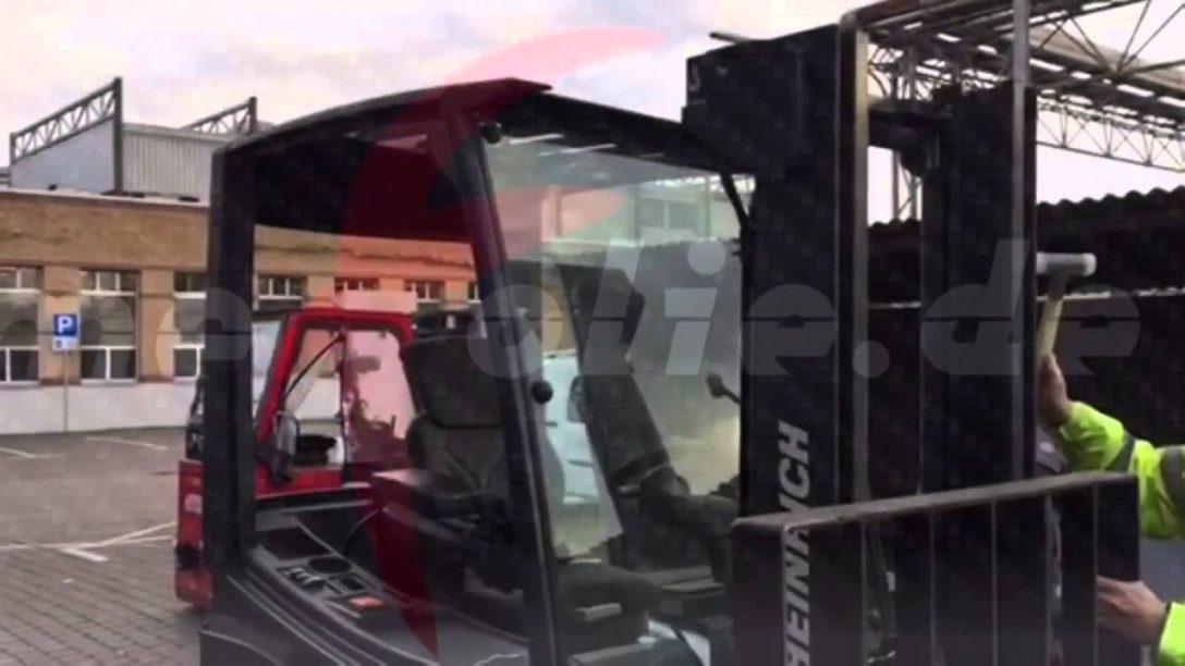 Large Size of 3m Splitterschutz Folie S70 Test Polen Fenster Alarmanlage Dreifachverglasung Folien Für Anthrazit Sicherheitsfolie Insektenschutzgitter Dampfreiniger Fenster Sicherheitsfolie Fenster Test