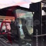 Sicherheitsfolie Fenster Test Fenster 3m Splitterschutz Folie S70 Test Polen Fenster Alarmanlage Dreifachverglasung Folien Für Anthrazit Sicherheitsfolie Insektenschutzgitter Dampfreiniger